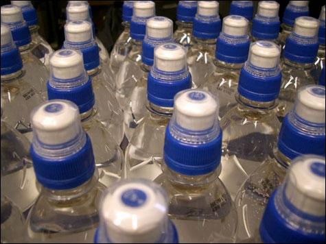 INSIDEs_bottledwater6