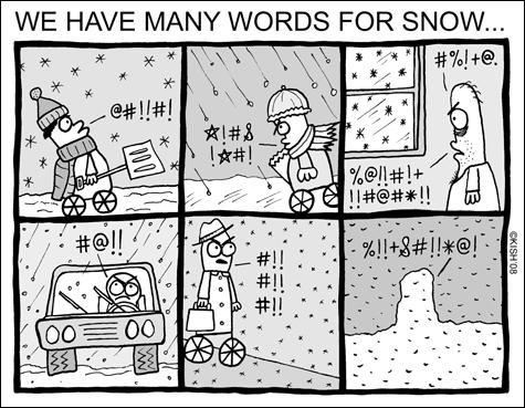 INSIDEtji_snow_kish_021508
