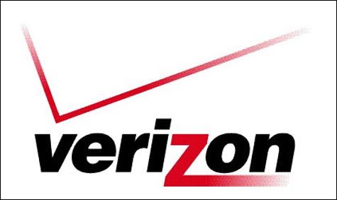 INSIDEverizon-logo