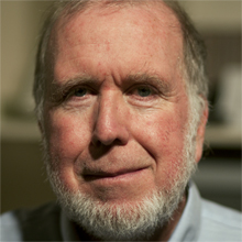 Kevin_Kelly_main