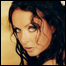 LIST_sarah_brightman_88-web