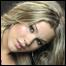 LISToss_Stone_-_Blondes_gal