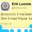 Loomis-tweet-LaPierre_list
