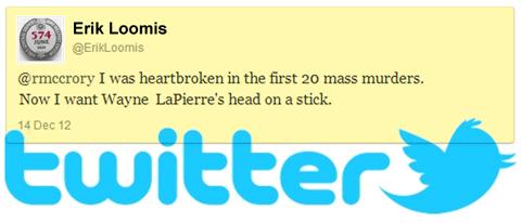 Loomis-tweet-LaPierre_main