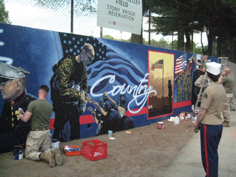 Marines-graffi-main
