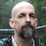 Neal-Stephenson-photo_list