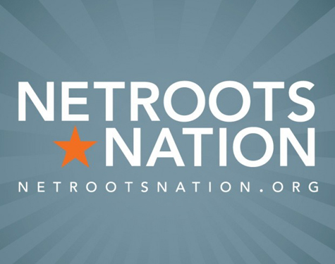 Netroots-nation-logo_main