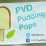 PVD-Pops-1_list