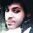 Prince_list