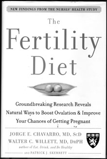 071221_fertility_main