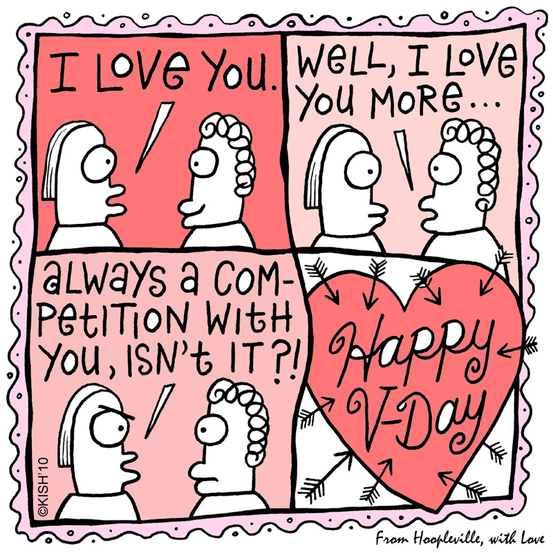 TJI021210_vdaytoon_main2