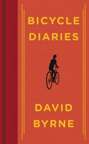 TJI031210_bicycle-diaries