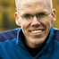 TJI_BillMcKibben_list
