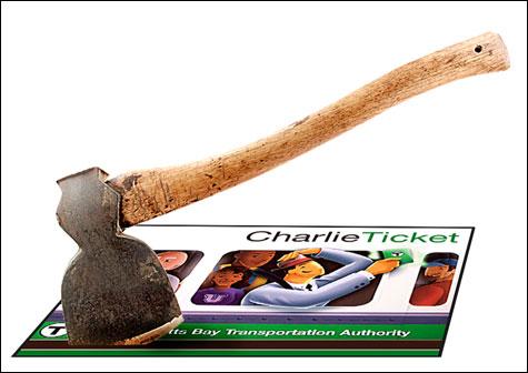 080822_charliecard_main