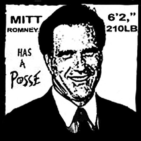 076029_posse-main