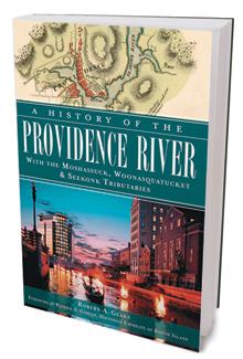 TJI_ProvidenceRiver3dBook