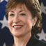 TJI_Sen_Susan_Collins_list