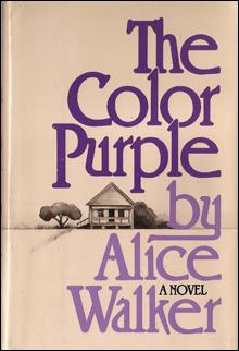 TJI_The-Color-Purple_main