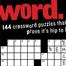 TJI_WORD-cover_list