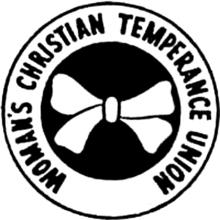 TJI_Wctu_logo_main