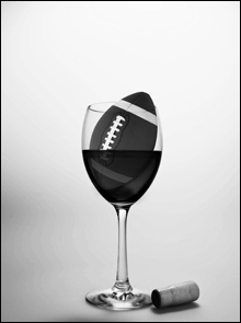 TJI_Wine_main