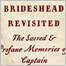 TJI_brideshead_list