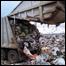 TJI_landfill_list