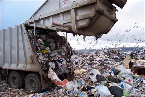 TJI_landfill_main