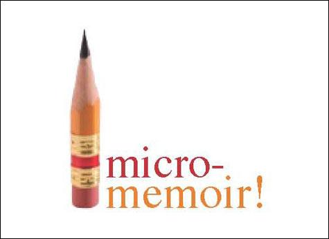 TJI_micro-memoir-1_main