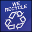 TJI_recyclingbin_list