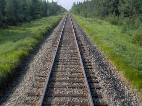TJI_traintracks_main