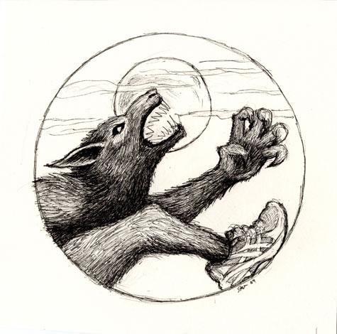 TJI_werewolf_main