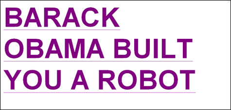 0802229_obama_main