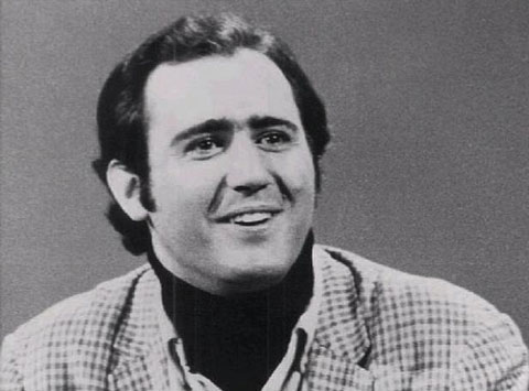andy-kaufman_main