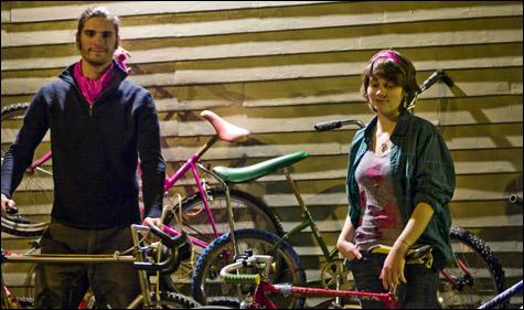 090327_bikes_m