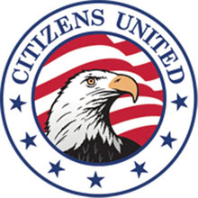 citizens-united_main