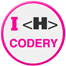 codery-hack_list