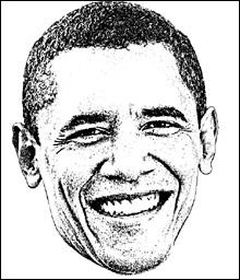 080111_obama_main