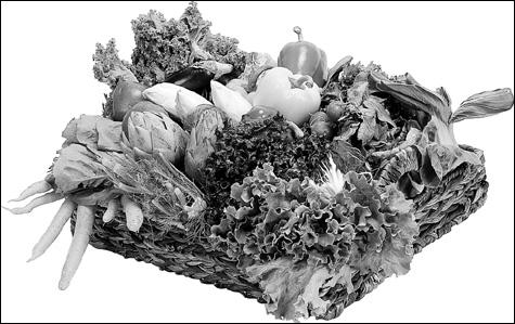 inside_tji_WCP_Vegetables