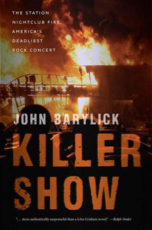 killer-show-the-station_mai