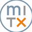mitx-list