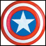 list_tji_CaptAmericaShield