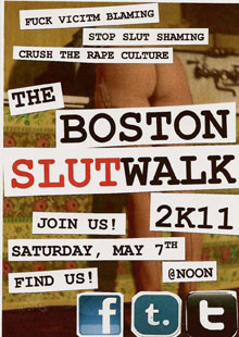 main_TJI_slutwalkflyer220