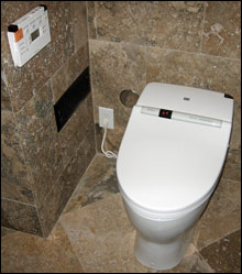 09209_toilet_main