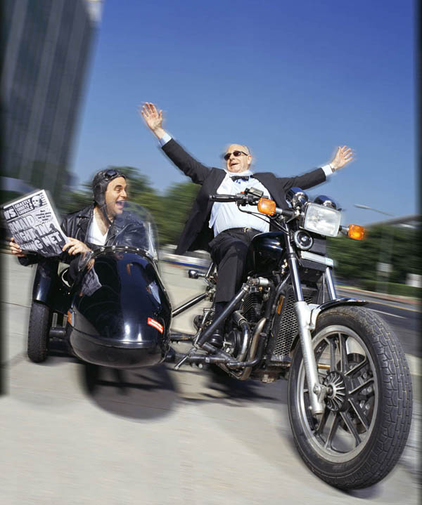 NPRWait_main2