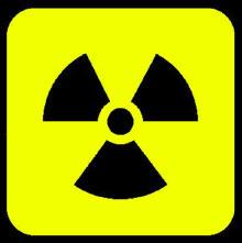 nuclear2_main