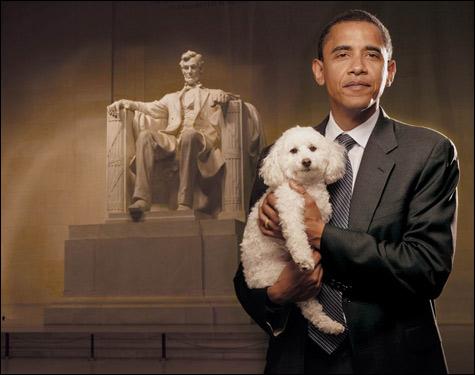 081003_obama_puppy_main