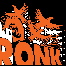 pronk_logo_2012_list