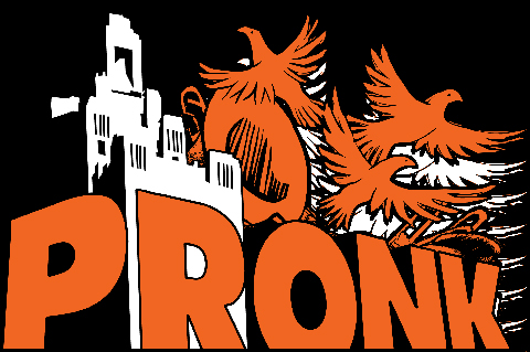 pronk_logo_2012_main