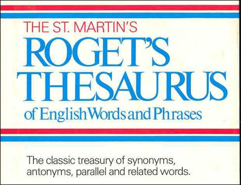 080321_thesaurus_main